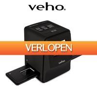 One Day Only: Veho Smartfix film scanner VFS-014-SF