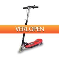 VidaXL.nl: vidaXL step elektrisch 120 W