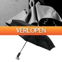 DealDigger.nl 2: FlinQ stormparaplu