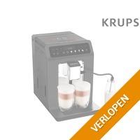 Krups Evidence One espressomachine