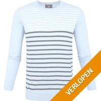 Suitable IAN pullover