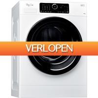 Coolblue.nl 1: Whirlpool FSCR 80430