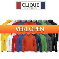 One Day Only: Clique softhell jassen