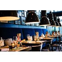 Bekijk de deal van Traveldeal.nl: 2 of 3 dagen in hip Eindhoven