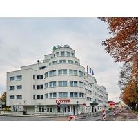 Bekijk de deal van ZoWeg.nl: 3 dagen Hessen incl. diner