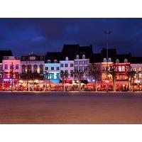 Bekijk de deal van ZoWeg.nl: 4 dagen Maastricht