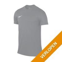 Nike Park VII SS T-shirt