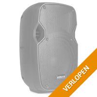 Vonyx AP800 A actieve speaker 8