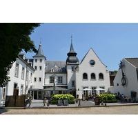 Bekijk de deal van Traveldeal.nl: 2, 3 of 4 dagen in Zuid-Limburg