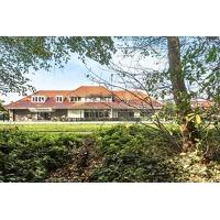 Bekijk de deal van Traveldeal.nl: 3 dagen in Twente