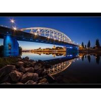 Bekijk de deal van ZoWeg.nl: 3 dagen Arnhem