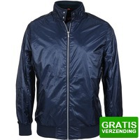 Bekijk de deal van Suitableshop: Suitable jack Espada