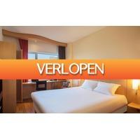 Bebsy.nl 2: Tophotel in Leiden