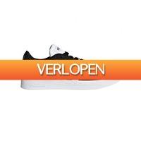 Avantisport.nl: Adidas sneakers