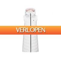 Avantisport.nl: Peak Performance Velaero bodywarmer