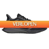 Avantisport.nl: Adidas Nova Run neutrale hardloopschoenen