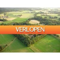 ZoWeg.nl: 4 dagen in de Achterhoek