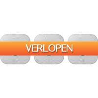 Coolblue.nl 3: Google Nest Protect V2 Batterij 3-Pack