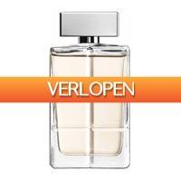 Superwinkel.nl: Hugo Boss Boss Orange Man EDT 100 ml