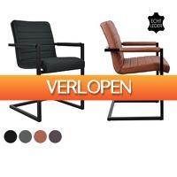 Koopjedeal.nl 3: Swinger stoelen