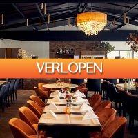 D-deals.nl: 4 dagen 4*-Van der Valk bij Den Bosch