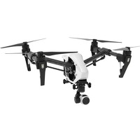 Bekijk de deal van iBOOD.be: DJI Inspire 1 V2 Imaging Drone