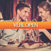 D-deals.nl: 2 of 3 dagen in  natuurrijk Twente
