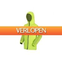 Avantisport.nl: Regatta Pack It regenjas voor kinderen