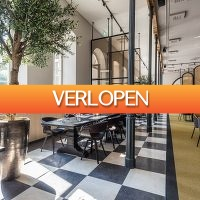 D-deals.nl: 2 of 3 dagen 4*-Kloosterhotel in Limburg