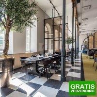 Bekijk de deal van D-deals.nl: 2 of 3 dagen 4*-Kloosterhotel in Limburg