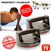 Bekijk de deal van voorHEM.nl: Perfect PushUp Original