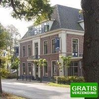 Bekijk de deal van D-deals.nl: 3 dagen in de Achterhoek
