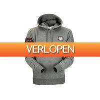 Avantisport.nl: Russell Athletic heren hoodie