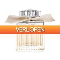 Superwinkel.nl: Chloe eau de parfum 75 ml