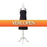 Xenos.nl: Keukenschort