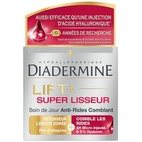Bekijk de deal van Plein.nl: 3 x Diadermine Dagcreme Lift+ Superfiller 50 ml