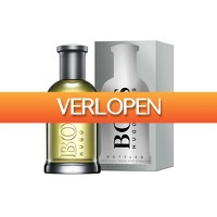 Tripper Producten: Hugo Boss Bottled EDT 100 ml