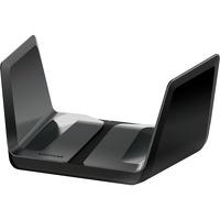 Bekijk de deal van Alternate.nl: Netgear Nighthawk RAX8 8-stream WiFi 6 router