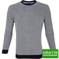 Bekijk de deal van Suitableshop: Suitable Thomas pullover