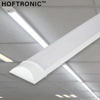 Bekijk de deal van 6deals.nl: LED Batten (TL vervanger) 120 cm