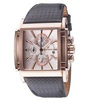 Bekijk de deal van Watch2Day.nl 2: Yves Camani Escaut Chronograph YC1060-B