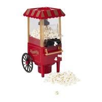 Bekijk de deal van Xenos.nl: Popcornmachine