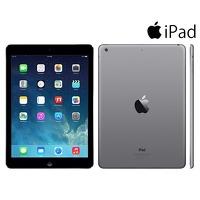 Bekijk de deal van Groupdeal 2: Refurbished Apple iPad Air 32GB
