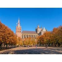 Bekijk de deal van ZoWeg.nl: 3 dagen Den Bosch