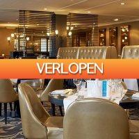 D-deals.nl: 2 of 3 dagen Van der Valk Hotel Cuijk bij Nijmegen
