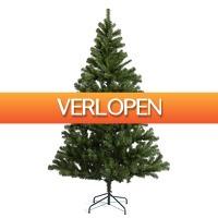 HomeHaves.com: Kunst kerstboom