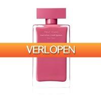 Superwinkel.nl: Narciso Rodriguez Fleur Musc EDP 100 ml