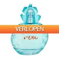 Superwinkel.nl: Reminiscence Rem EDT 100 ml