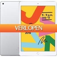 Expert.nl: Apple tablet iPad