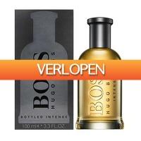 Superwinkel.nl: Hugo Boss Boss Bottled Intense eau de parfum 100 ml